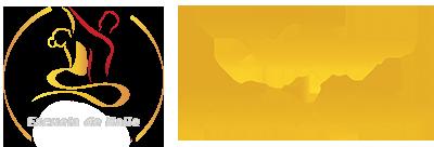 Logo Salsa y Ritmo Header_2